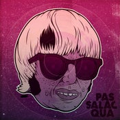 Image of Passalacqua EP