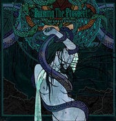 Image of Burning The Prospect - No Great Design CD - FETO records