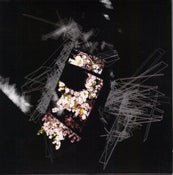 Image of KHANATE - Capture & Release LP