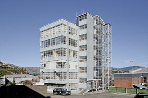 Image of 32 Norwich Quay (Limited)