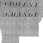 Image of Violent Change - S/T LP