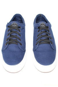Image of The Moibster - Double Deal, BLUE + BLUE free shipping aus wide!