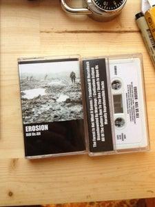 Image of Eroision - Kill Us All