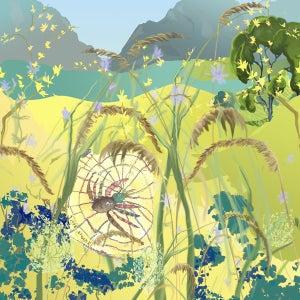 Image of Eugene's Field