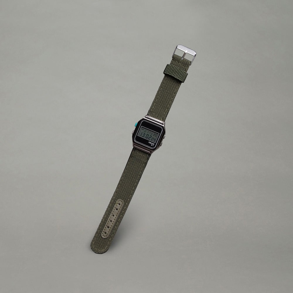 Image of BP- Tactical Watch