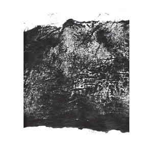 Image of MAMIFFER / PYRAMIDS LP