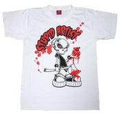 Image of Axe Murder Boy T-Shirt