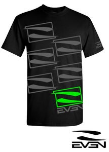Image of Squared Up Tee