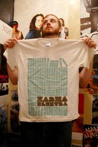 """Image of """"Bookshelf"""" Shirt"""