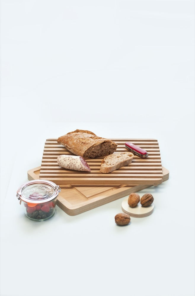 Image of cutting board