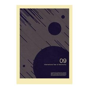Image of International Year of Astronomy #7