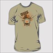 Image of Tree Shirt