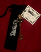 Image of Locke & Key: Undertree Key - SOLD OUT