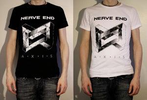 Image of T-Shirt - Super Penrose