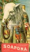 Image of Soapona - Elephant Wash