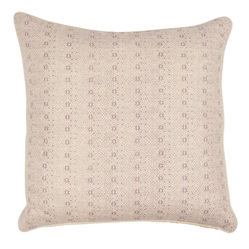 "Image of Zazu Double Sided 24"" Pillows"