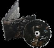 Image of Vitae Proelium CD Digipack (2012)