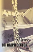 Image of Nail it to the Cross