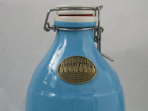 Image of PG Ceramic Growlers