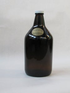 Image of Basic Growler