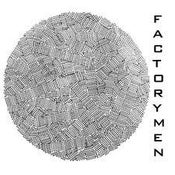 Image of FACTORYMEN -- Shitman