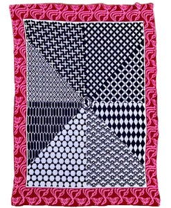 Image of RBW SWEATER KNIT THROW BLANKETS