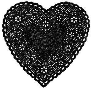 Image de Much love