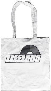 Image of Life long record bag