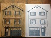 Image of Linoleum Carving Workshop
