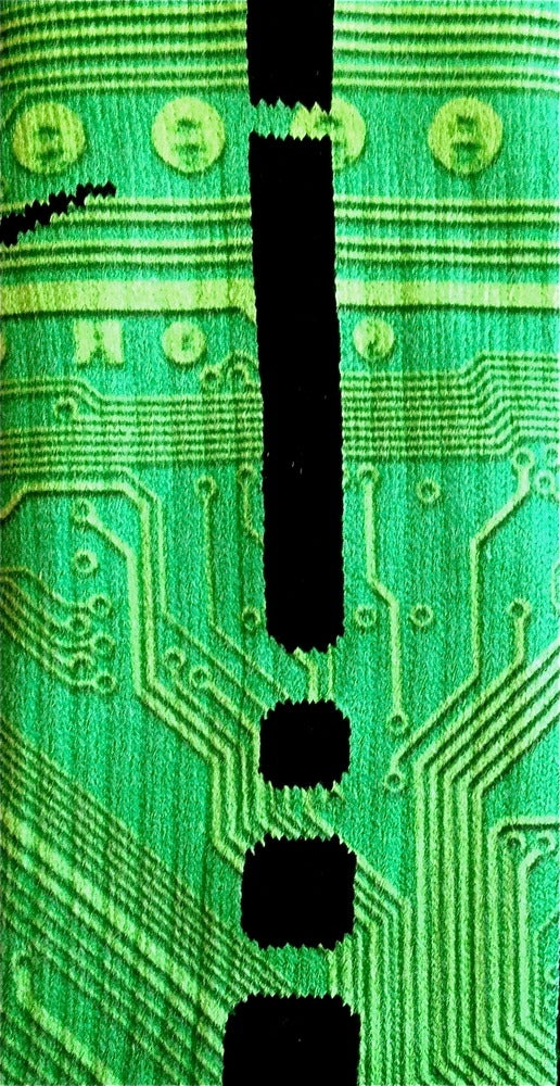 Image of Nike Elite Circuit Breaker Elite Socks