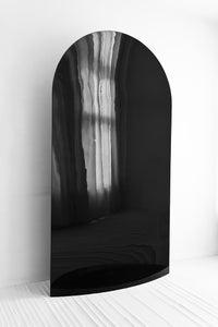 Image of Niels Haymanns