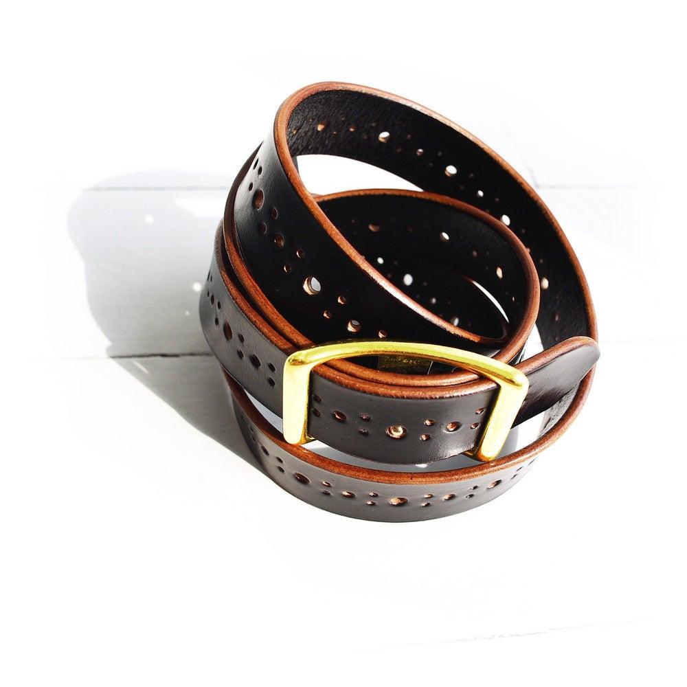 Image of Belt 081