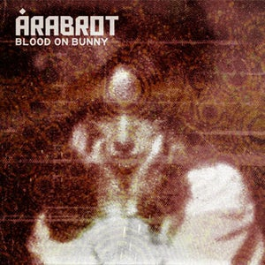 Image of ARABROT / RABBITS