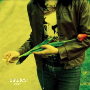 Image of estates - gleam