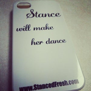 Image of Iphone 4/4s case