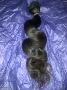 Image of 5A Malaysian Body Wave