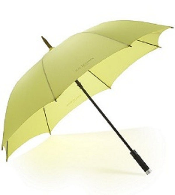 Image of Ilse Jacobsen Lifestyle Umbrella - Large