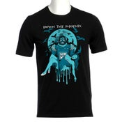 """Image of """"No One Left Behind"""" T-Shirt"""