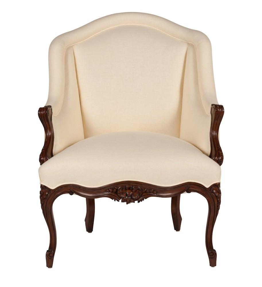 Image of Averyon Chair