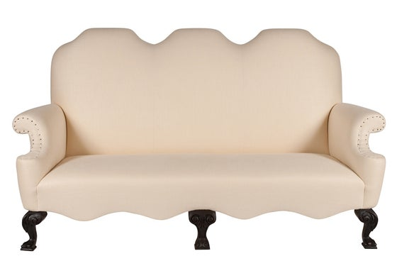 Image of Beauvais Sofa