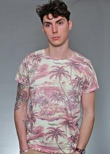 """Image of Bigwig T-shirt """"Hawai"""""""