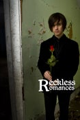 """Image of """"Reckless Romances"""" Pre-Order on December 24, 2009"""