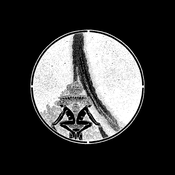 Image of (G(O)D) - †(G(O)D)†  CD-r