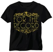 Image of FTR T-Shirt