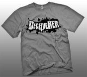 Image of DeceiveHER