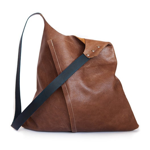 Image of Bonnie Tote