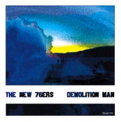 "Image of ""Demolition Man [EP] -  Ping Records #17245"