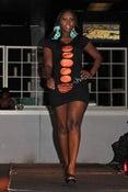 Image of Tee Dress - 3 styles!