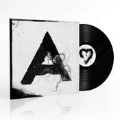 Image of Love A - Irgendwie Vinyl