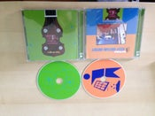 Image of Tom Hingley - Keep Britain Untidy/Thames Valley Delta Blues - Double Pack